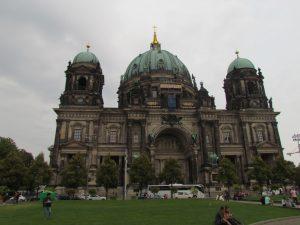 2016-09-sep-17-berliner-dom_005