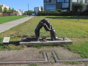 2016-09-sep-18-mauer-rundgang_017
